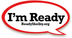 ReadyShelby.org